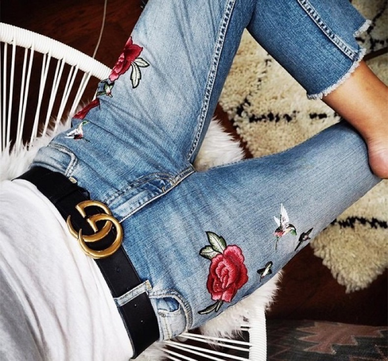 the-latest-gucci-item-bloggers-are-obsessed-with-1883736-1472248506.600x0c