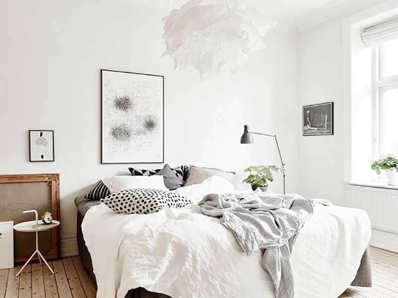 this-bedroom-trend-will-inspire-you-to-sleep-in-1858666-1470281748.640x0c