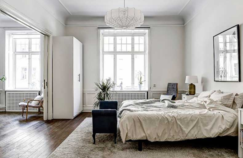 this-bedroom-trend-will-inspire-you-to-sleep-in-1858675-1470281799.640x0c