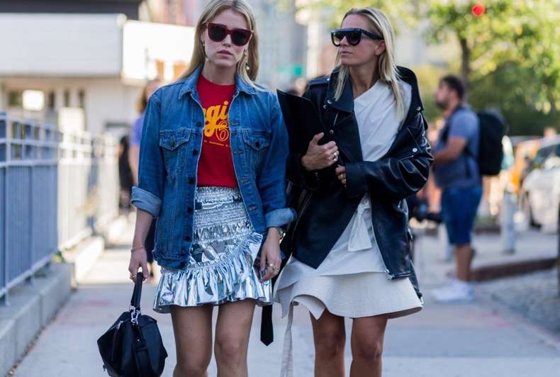 graphic-tees-street-style-trend-fashion-week-spring-2017-10
