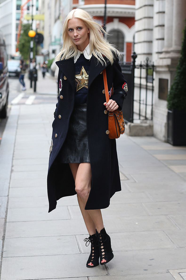 poppy-delevingne-london-fashion-week