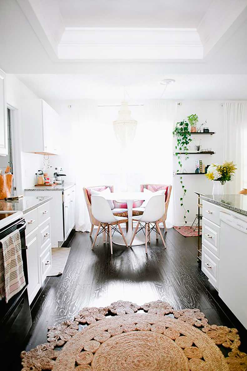 boho-kitchen-2
