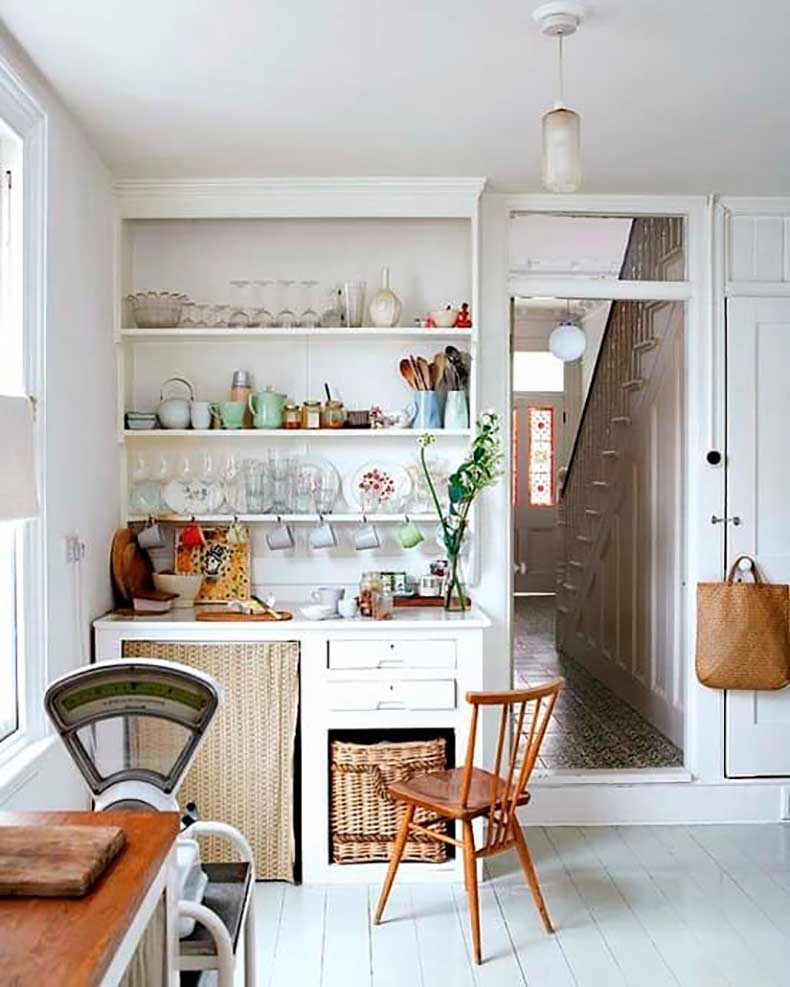 boho-kitchen-5