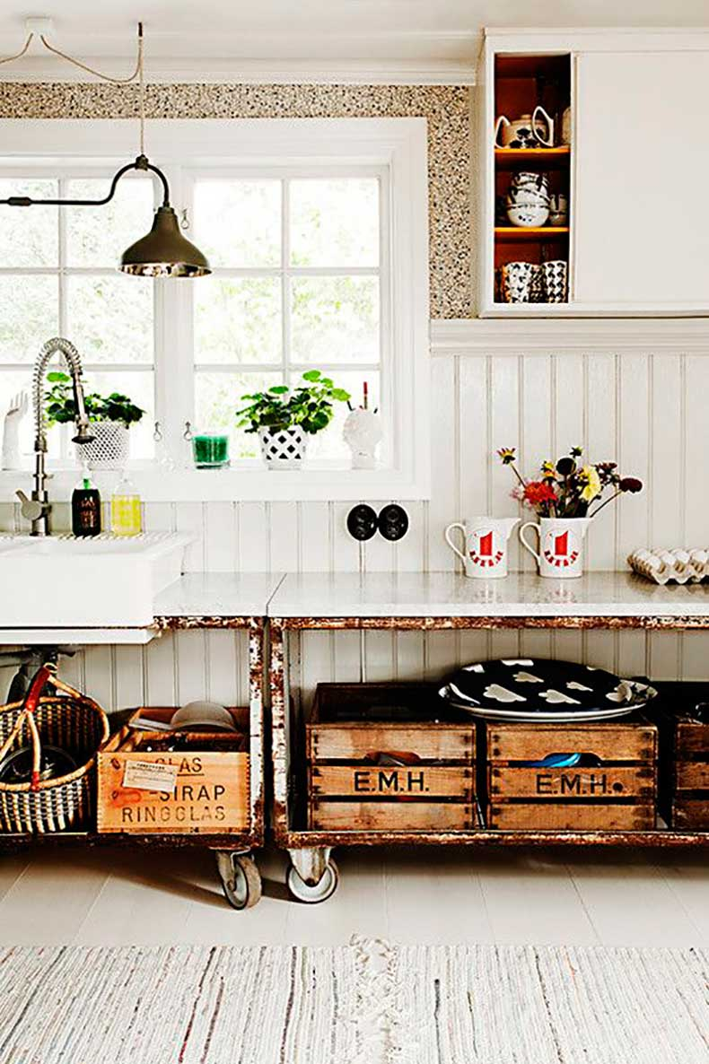 boho-kitchen-6