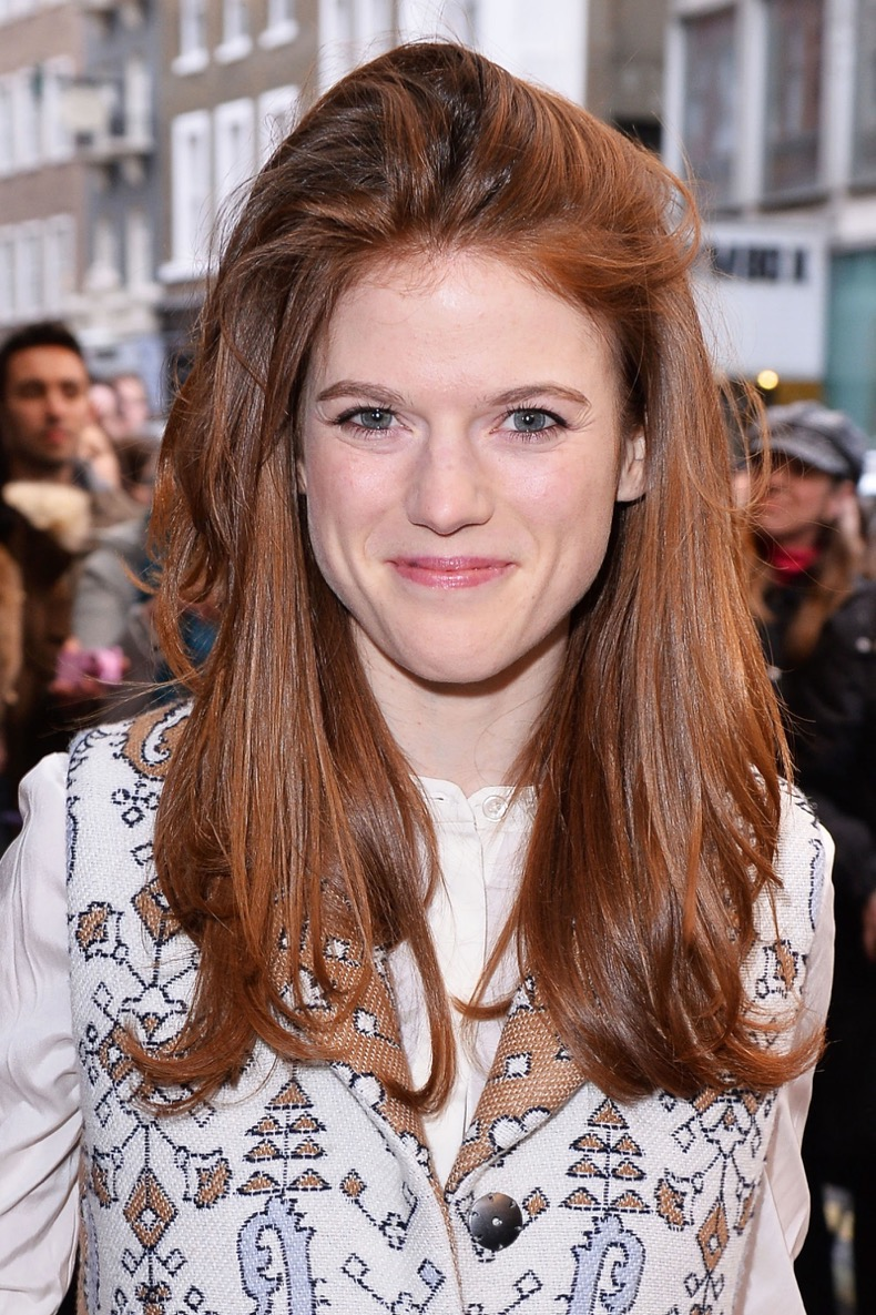 elle-auburn-hair-gettyimages-524134498_rose-leslie