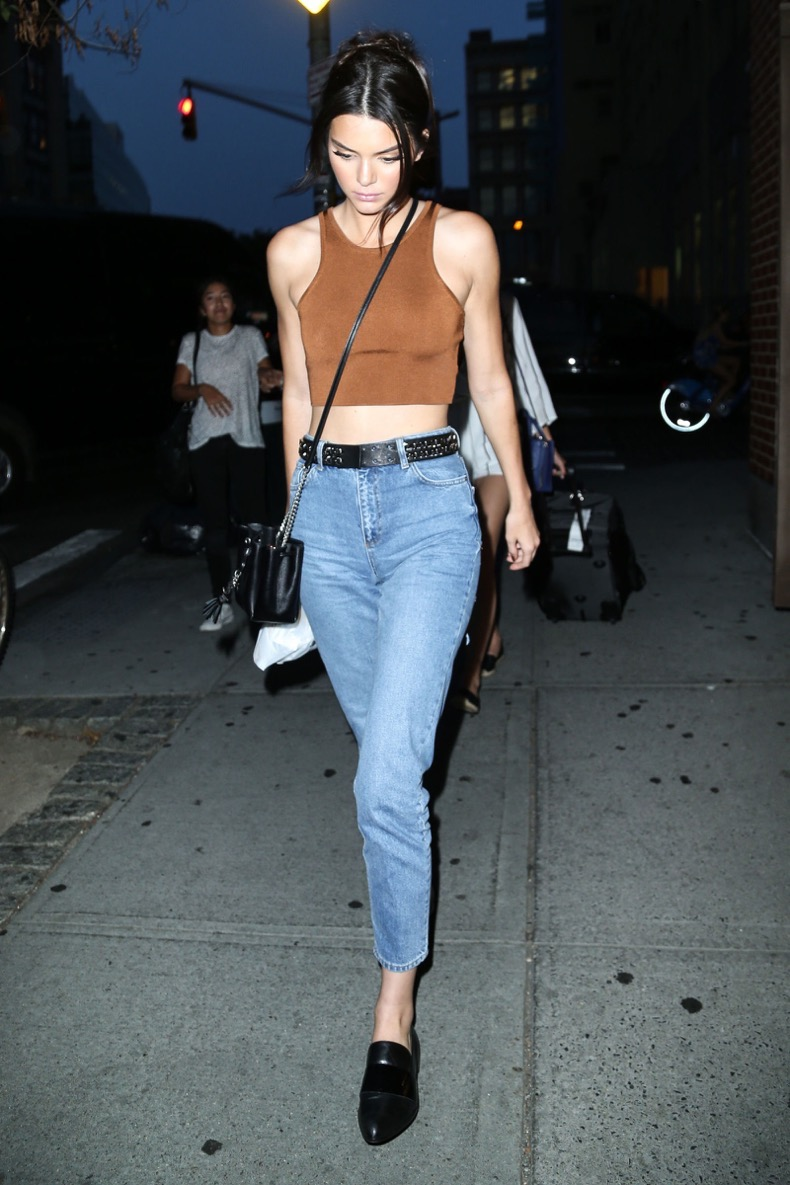 gallery-1441471137-kendall-hbz-1