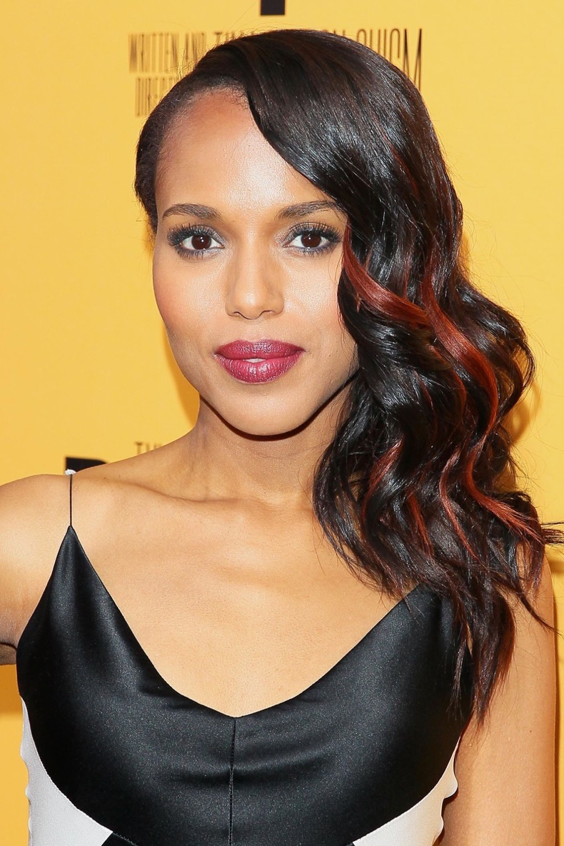 gettyimages-168370948-kerry-washington