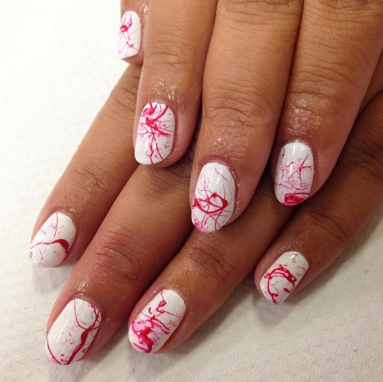 hbz-halloween-nails-cool-11