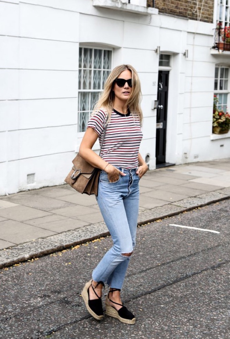 striped-t-shirt-fashion-me-now