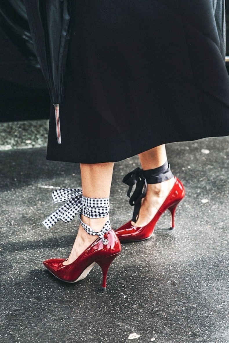 would-you-wear-red-patent-leather-pumps-1884009-1472319098.640x0c