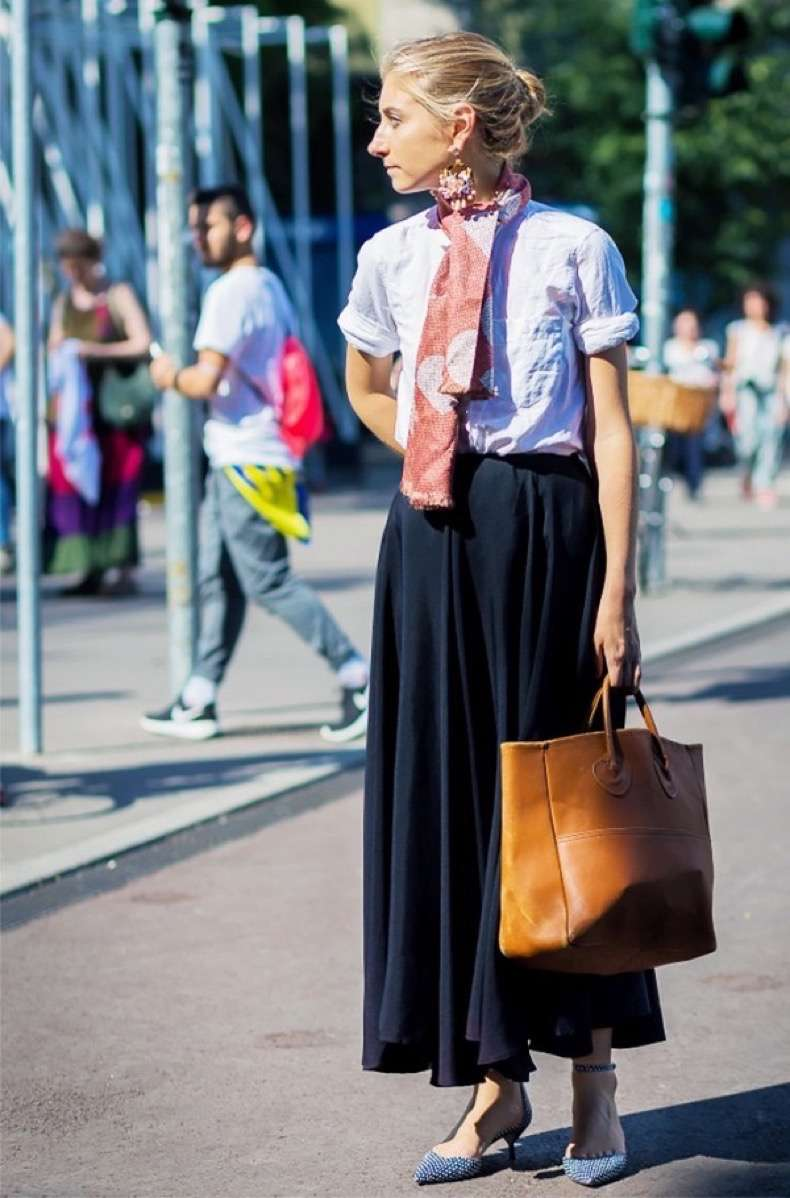 9-fashionable-ways-to-wear-a-maxi-skirt-1830932-1467989770-600x0c