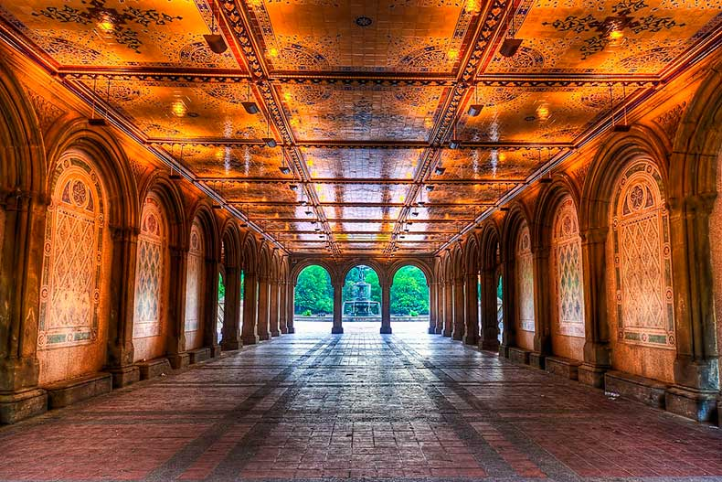 central-park-bethesda-fountain-and-bethesda-terrace-1-1245x830