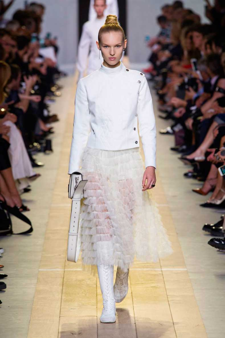 dior-collection-spring-2017