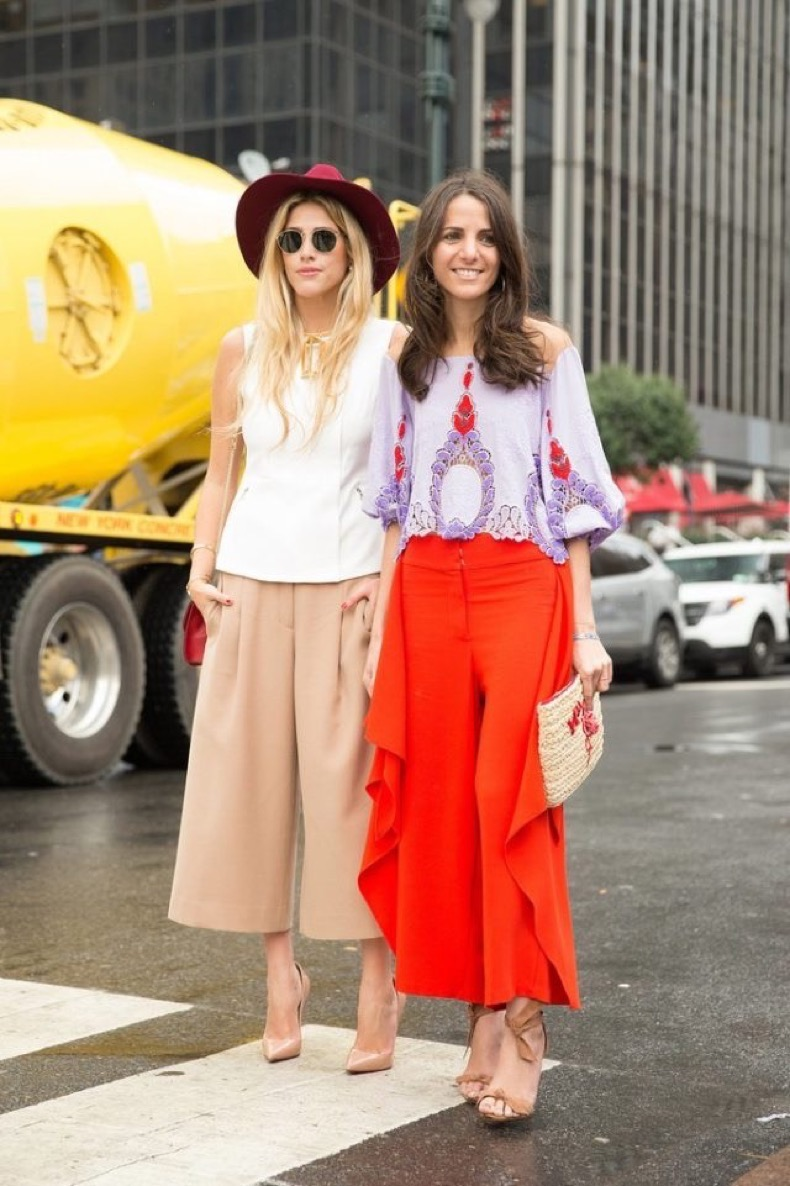 culottes-summer-work-outfit-ruffles-ps-640x961
