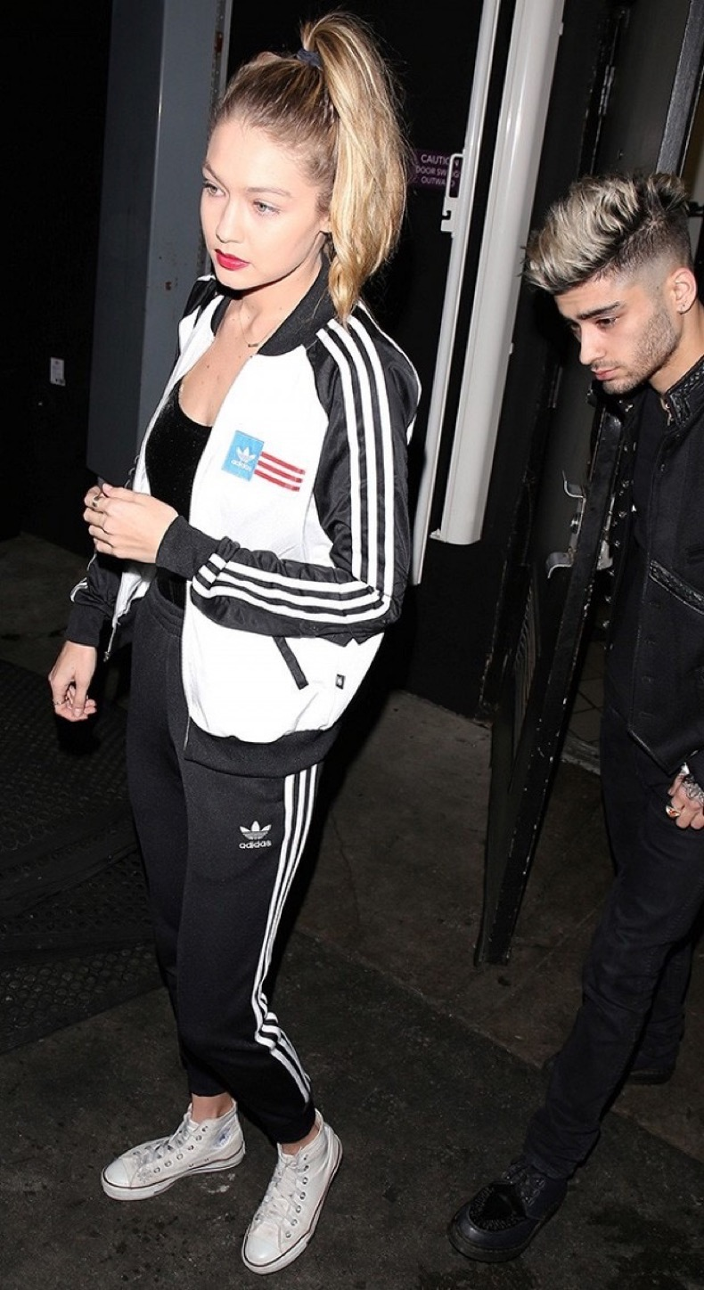gigi-hadid-wore-a-tracksuit-for-a-night-out-1644719-1454517227-640x0c