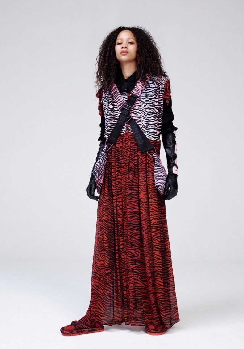 see-the-full-hm-x-kenzo-lookbook-1932193-1476110853-600x0c