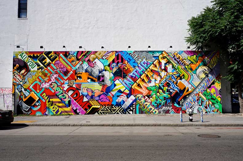 the-bowery-houston-mural2