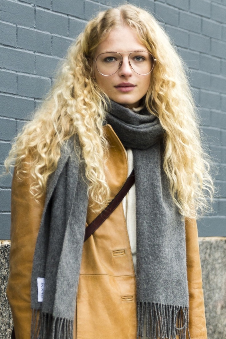 1460055886-hbz-curly-hair-frederikke-sofie