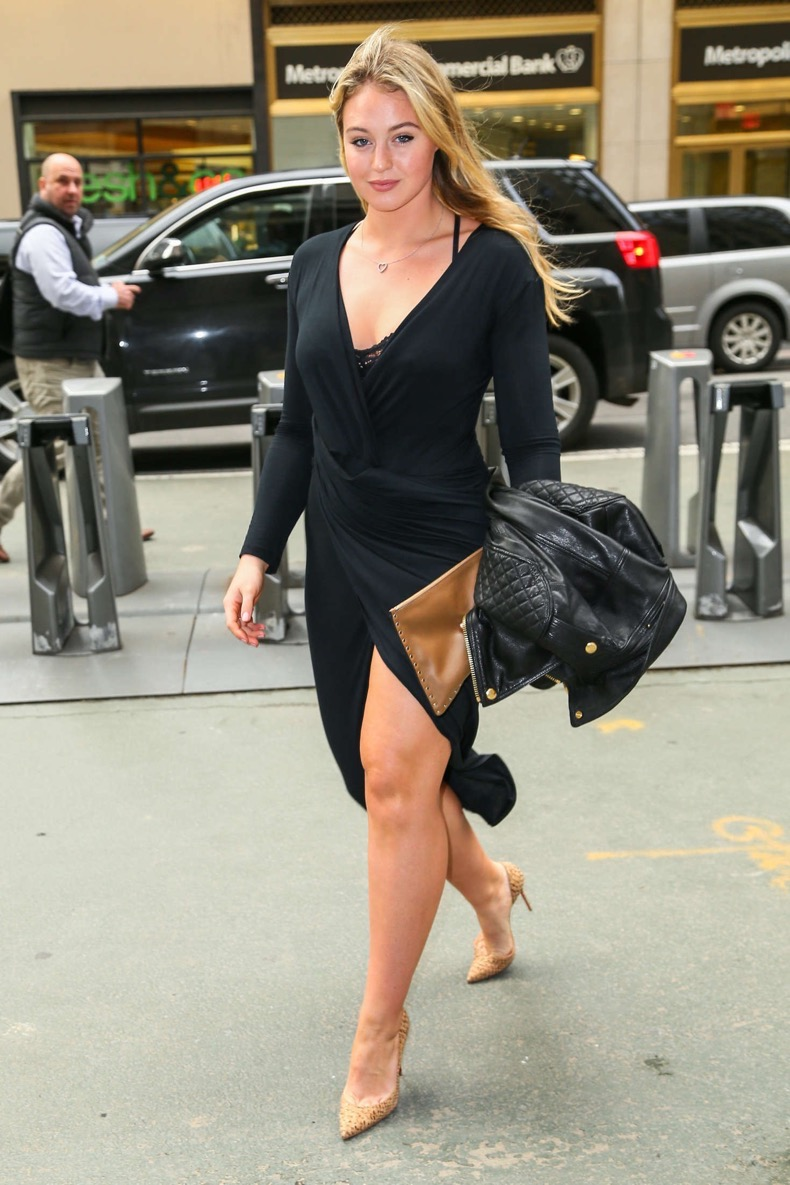 iskra-lawrence-heads-to-gotham-hall-01-copia