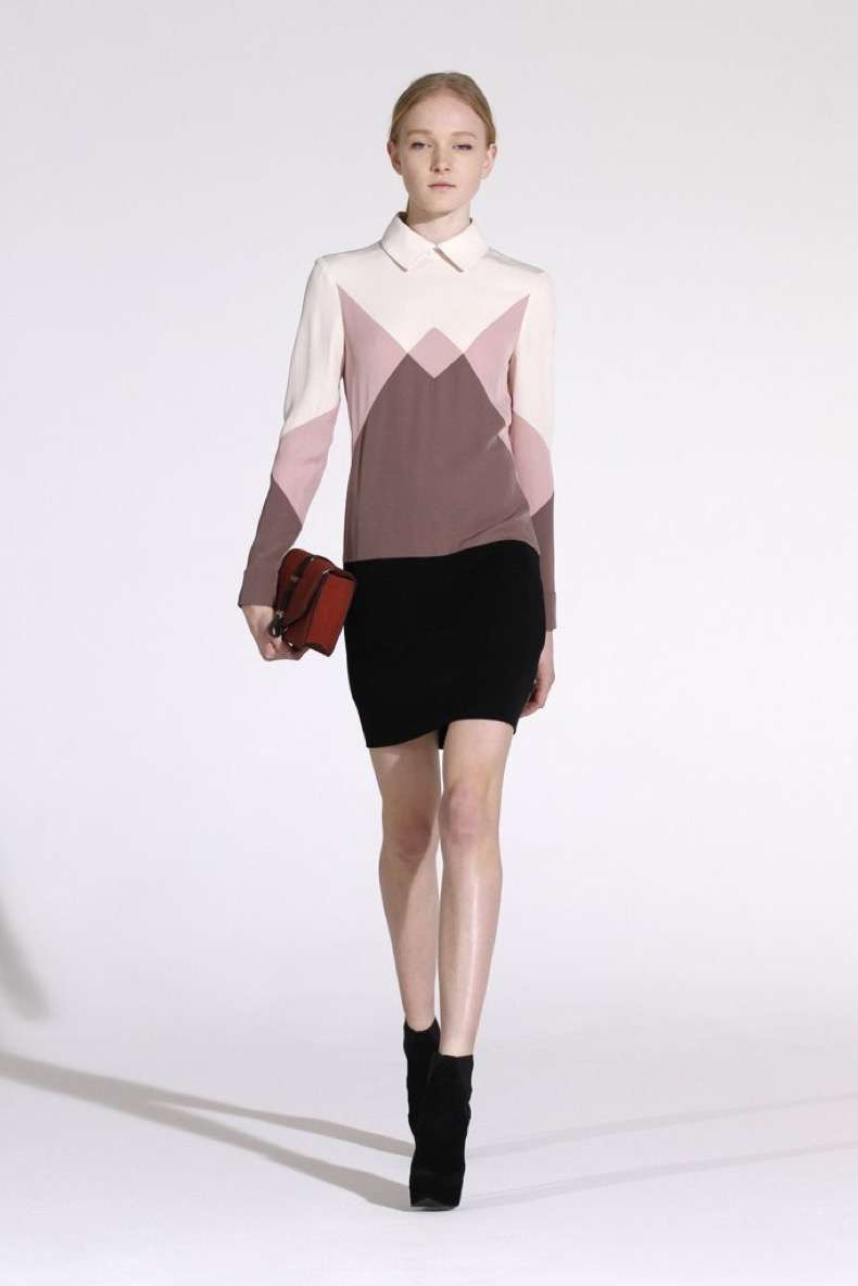 victoria-victoria-beckham-her-diffusion-line-came-2011