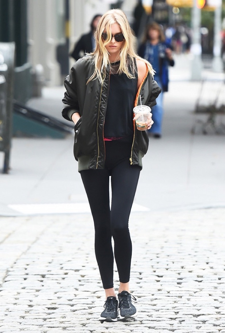 elsa-hosk-wearing-leggings-and-bomber-jacket-in-nyc-1963305-1478286442-640x0c