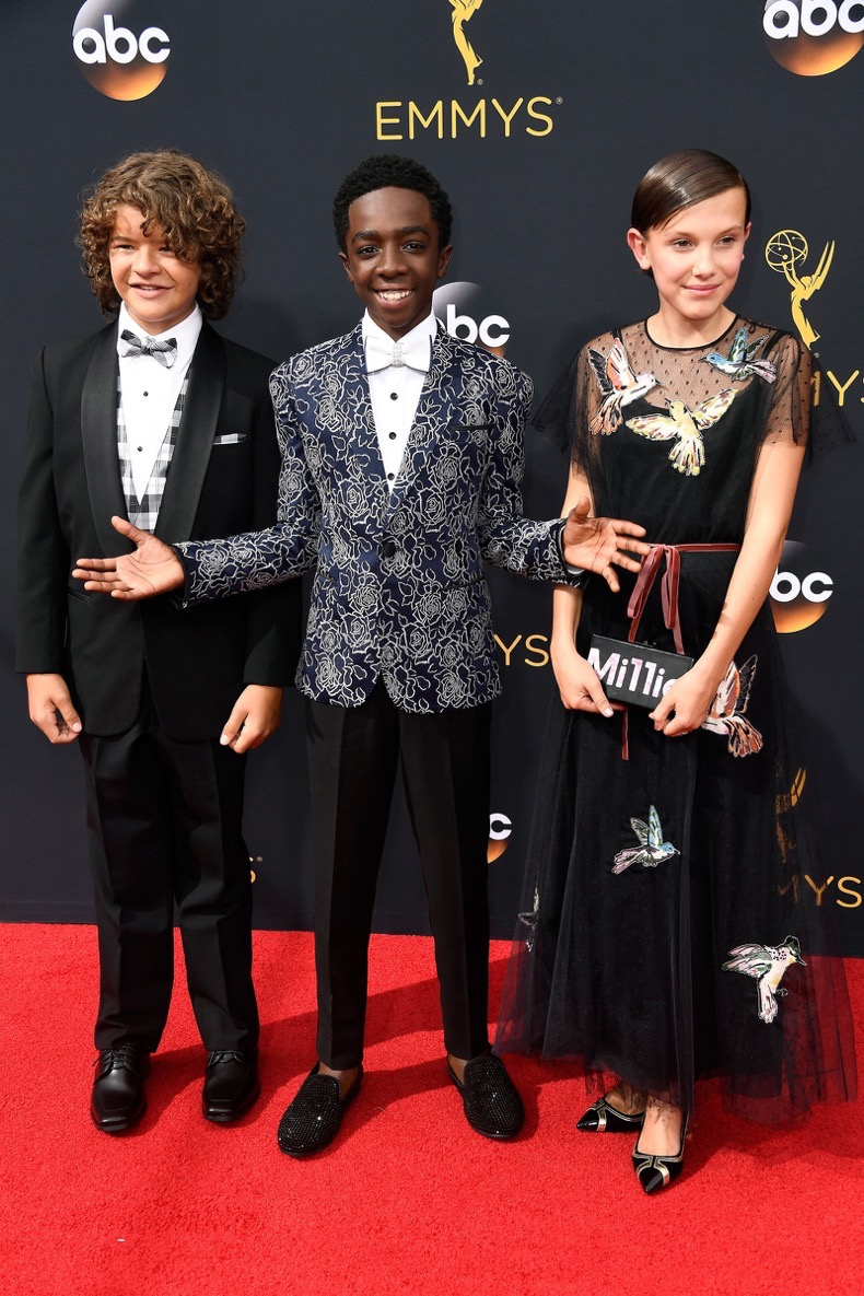 gaten-matarazzo-caleb-mclaughlin-millie-bobby-brown