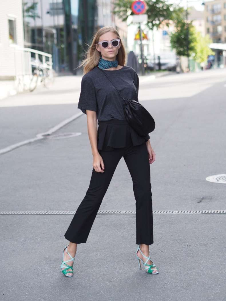 neck-scarf-street-style-the-fashion-eaters