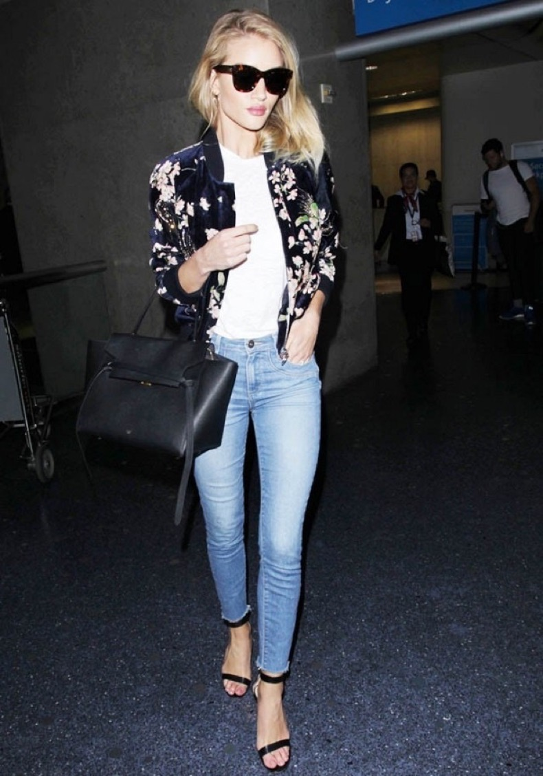 rosie-huntington-whiteley-just-wore-a-2500-jacket-to-travel-in-1801109-1465514102-640x0c