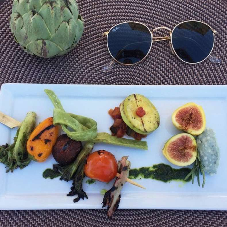 terranea-farm-to-table-cheese-fig-plate-600x600