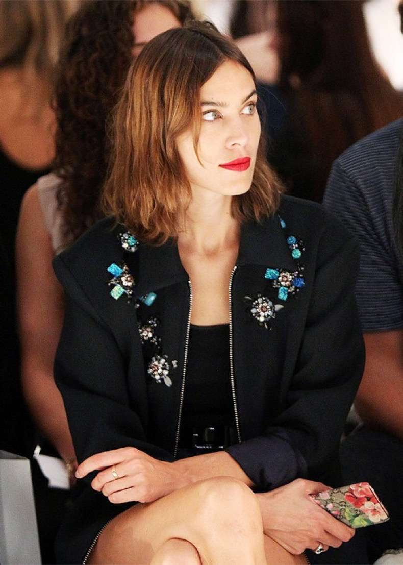tk-things-alexa-chung-has-taught-us-about-style-1966126-1478353036-600x0c