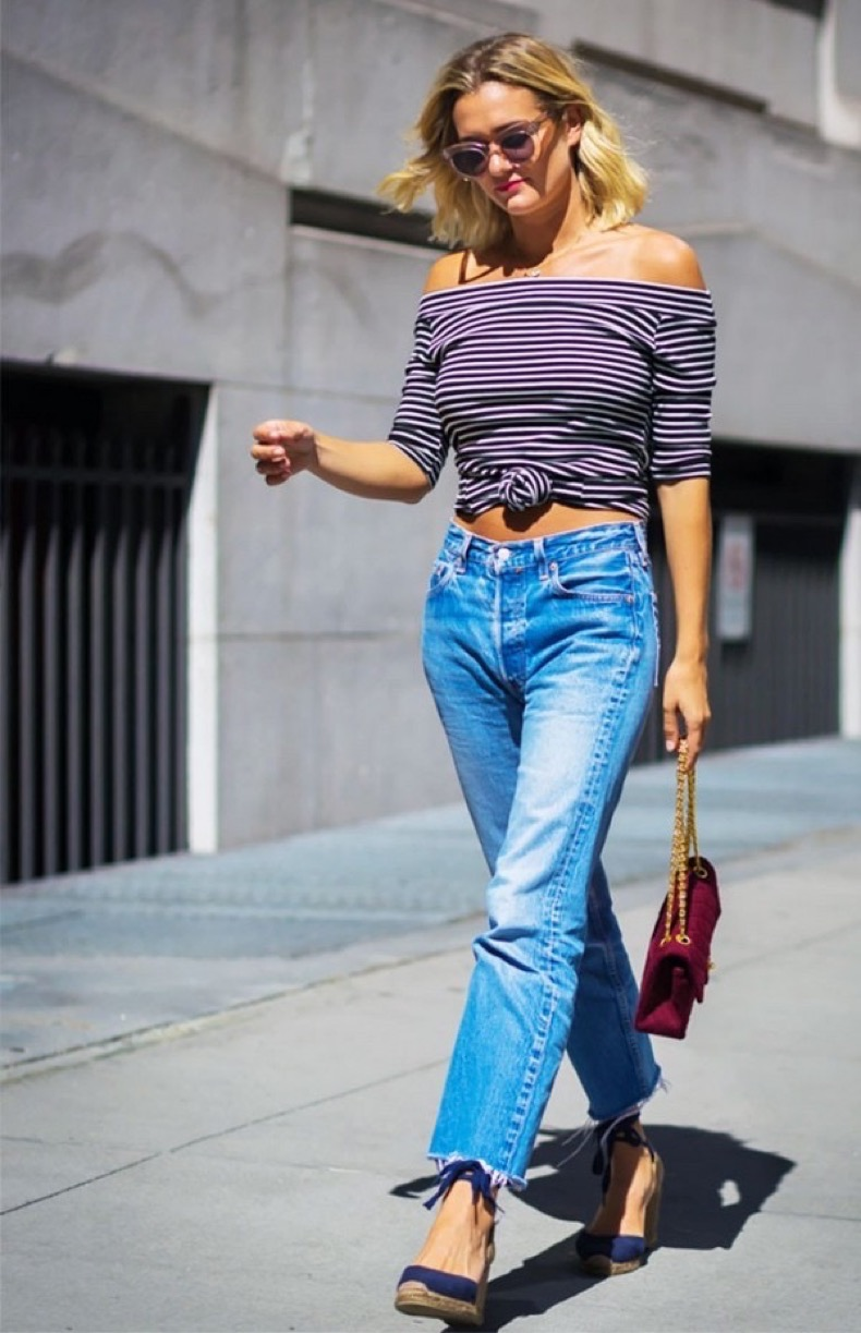 8-impressive-and-cute-first-date-outfits-1850352-1469636849-600x0c