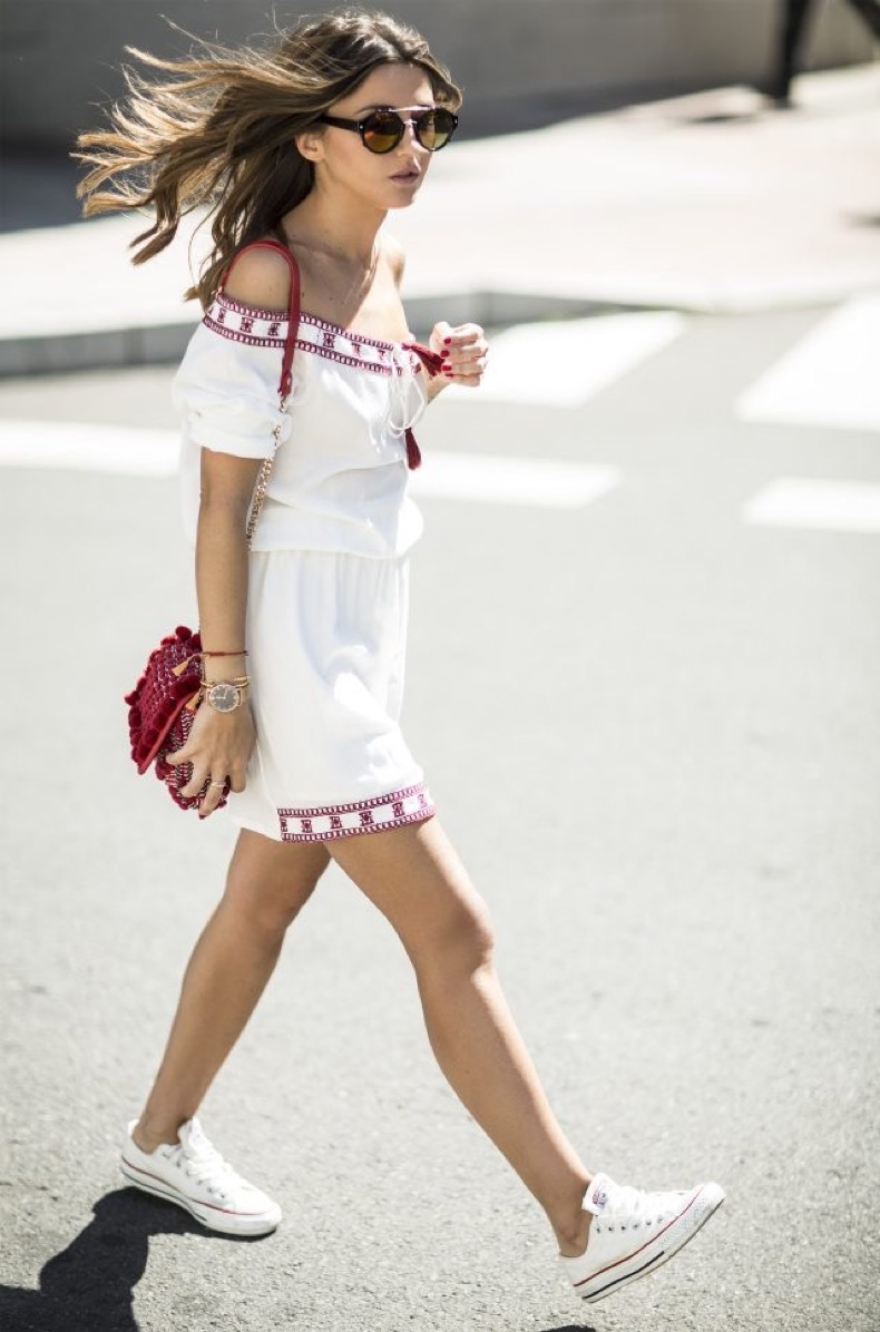 white-converse-outfits-13-640x969
